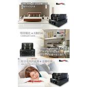 《宇晨Musonic》前級真空管藍芽/MP3/USB播放擴大機MU-3100(MU-3100)