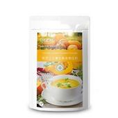 《樸優樂活》蔬菜之王養生黃金南瓜粉(300g/包)(X1件組)