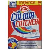 《Color Catcher》洗衣吸色紙(10pcs)