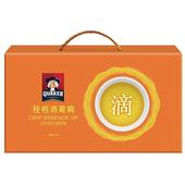《桂格》滴雞精(52ml*9包/盒)