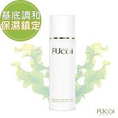 【FUcoi藻安美肌】保濕潤澤化妝水150ml(鎮定敏感肌膚)(FU-2)