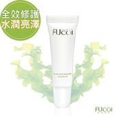 【FUcoi藻安美肌】全效修護美唇液10ml (水潤保濕防止乾裂)(LIP-01)