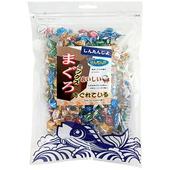 《味覺》深海鮪魚糖(170g)