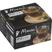 《MMM》康福花草茶(1.5g*40包/盒)