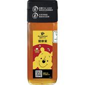《蜜蜂工坊》龍眼蜜(700g)
