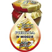 《波蘭》PK蜂膠蜂蜜(220g/罐)