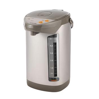TATUNG 大同 5公升 熱水瓶(TLK-55EB)