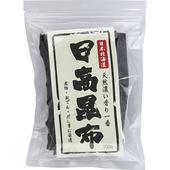 日本北海道日高昆布(100g)