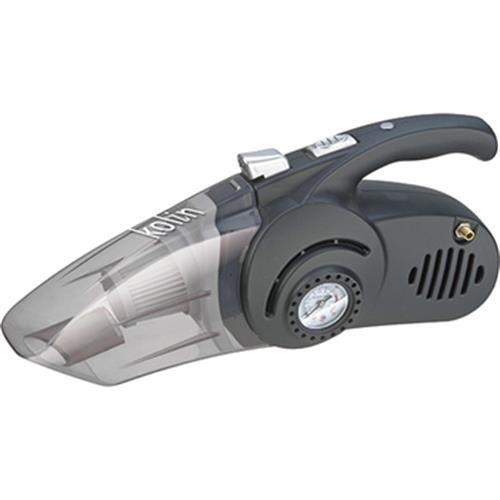 歌林 4in1吸塵打氣機KTC-HC1700