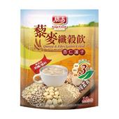 《廣吉》藜麥纖穀飲28G*10包(杏仁蓮子)