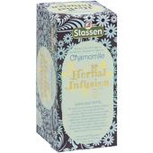 《司迪生Stassen》茶包系列洋甘菊-1.2g*25入/盒 $128