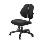 《GXG》短背成泡 雙背椅 (無扶手)TW-2990 ENH(請備註顏色)