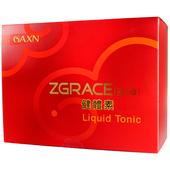 《GAXN》ZGRACE姿沛-健體素(20ml *12瓶)