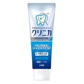 《日本固齒佳》酵素淨護牙膏130g(柑橘薄荷)