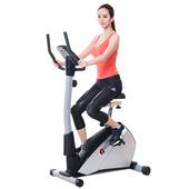 《tokuyo》豪華型磁控健身車(TB-410)