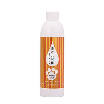 【條紋共和國】 寵物滅菌去味液 補充瓶(250ml)