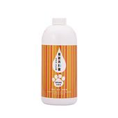 【條紋共和國】 寵物滅菌去味液 補充瓶(1L)