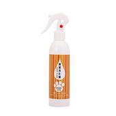 【條紋共和國】 寵物滅菌去味液 居家瓶(250ml)
