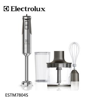 Electrolux 伊萊克斯 設計家系列 專業級手持式攪拌棒 ESTM7804S
