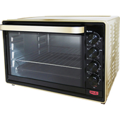 《米徠》45公升循環/發酵烤箱 MCOF-015