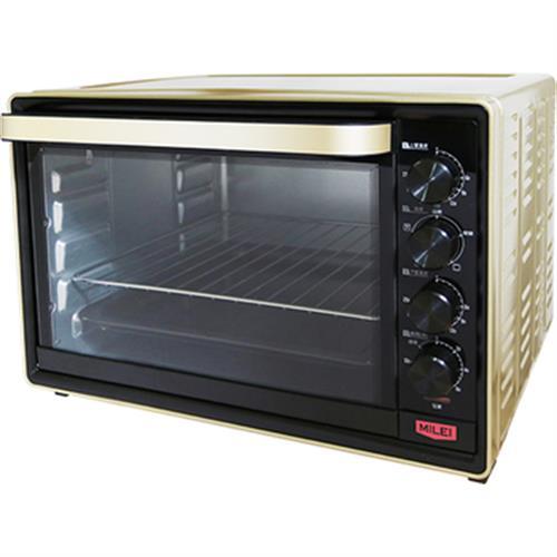 米徠 45公升循環/發酵烤箱 MCOF-015