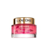 《蘭蔻》絕對完美玫瑰花瓣面膜(75ml)