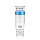 《蘭蔻》高效卸妝潔膚水(200ml)