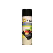 《Energy Master》P 橡塑件潤滑保護劑 550ml