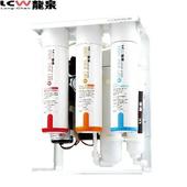 《龍泉 LCW》LCW 龍泉 彩鋼架逆滲透純水機 LC-R-108 / LCR108 RO系統
