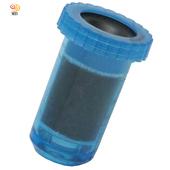 《月陽》水龍頭活性碳過濾器節水器省水器淨水器超值2入(CN-9405)