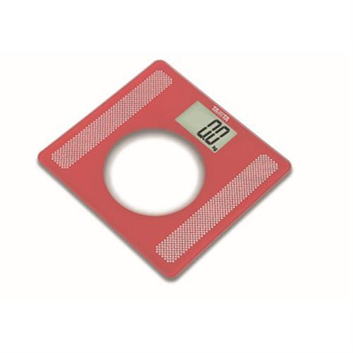 TANITA 電子體重計HD-381(顏色隨機出貨)