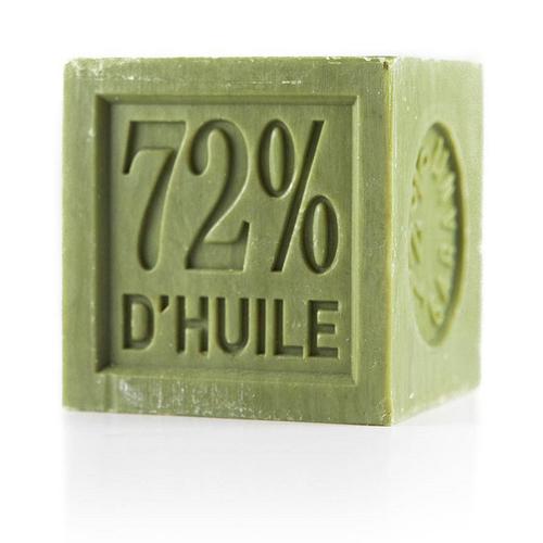 法國雪弗里耶 經典馬賽皂(300g)