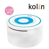 《歌林》空氣清淨器 KAC-HC01