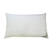 《皮斯佐丹》飯店專用緹花羽毛枕-1顆(46*74cm)
