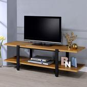 《Homelike》維納工業風5尺電視櫃