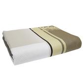《TAZCO-》光波能量舒活床墊(3x5呎)