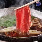 《欣明生鮮》紐西蘭 雪花羊 火鍋肉片(200g±10%/盒)(*4包)