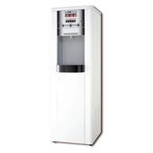 《龍泉 LCW》LCW龍泉 直立式 冰溫熱程控高溫殺菌型飲水機 LC-6022AB