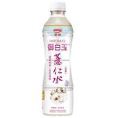《愛健》御白玉 薏仁水(530mlx24瓶/箱)(1箱)