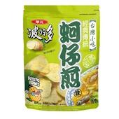 《華元》波的多洋芋片 蚵仔煎味(315g/包)