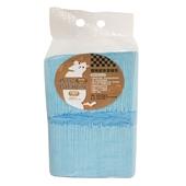 寵物尿墊量販包(S/100片)
