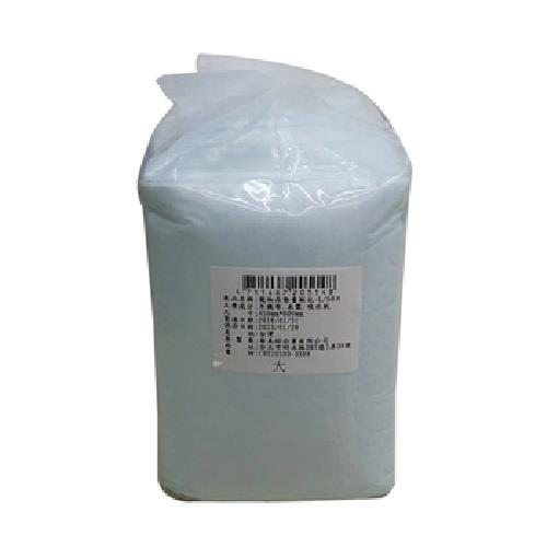 寵物尿墊量販包(L/50片)