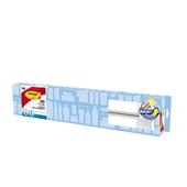 《3M》防水收納-浴室毛巾架