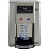 《POLA》全不鏽鋼溫熱開飲機 PL-801(13L)