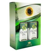 《台糖》橄欖油禮盒(1L*2)