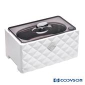 《CODYSON》超音波清洗機_C-300