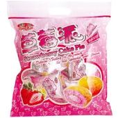 《野川》甜蜜草莓派(285g)