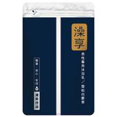 《澡享》沐浴乳補充包650g/包雪松白麝香
