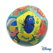 《艾可兒》Disney。海底總動員軟球/充棉球