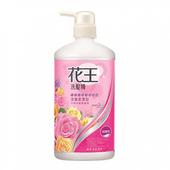 《花王》洗髮精 深層柔潤型(750ml/瓶)